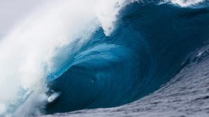 tsunami-ola