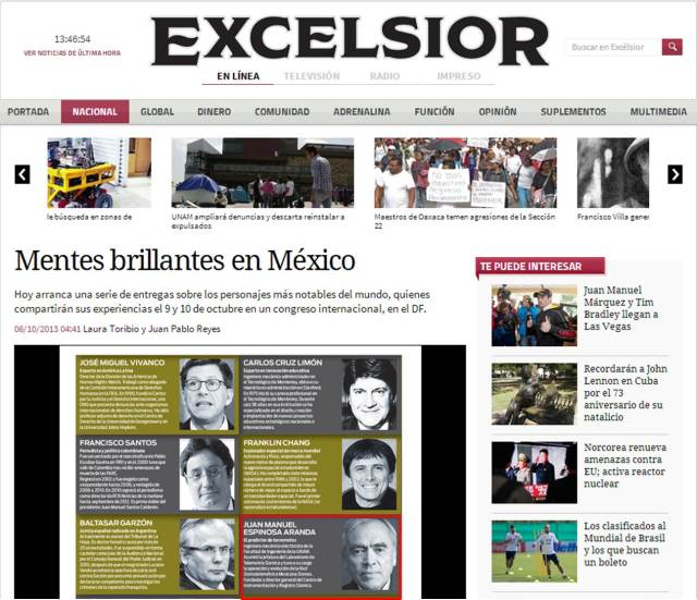 excelsior_ultimo