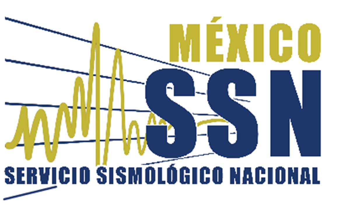 Servicio Sismológico Nacional (SSN)