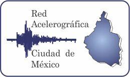 logo_racm