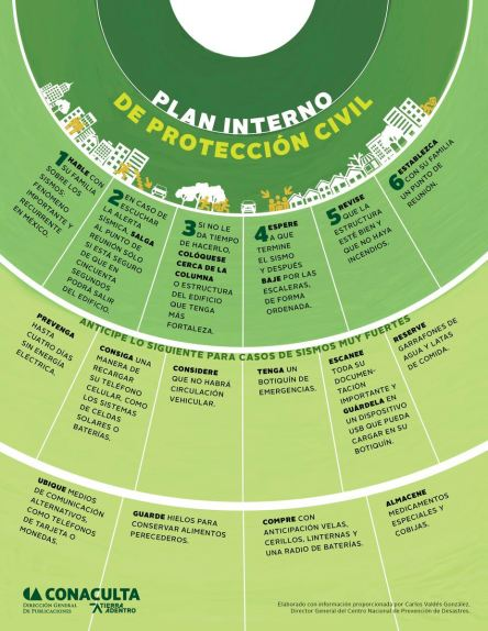 Plan-ProteccionCivil_result