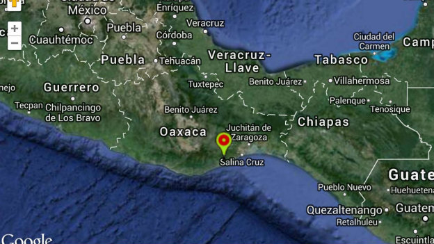 sismo-salina-cruz-oaxaca