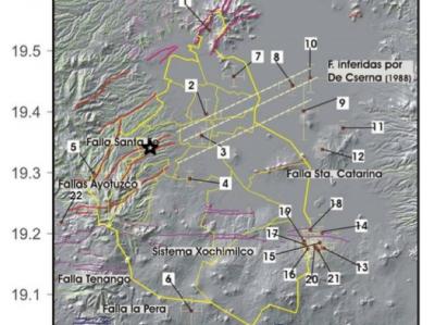 Captura de pantalla 2014-12-01 a la(s) 14.59.30