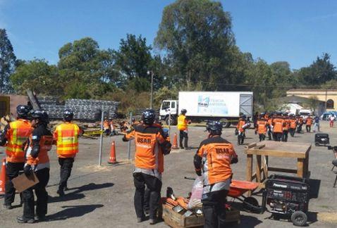 simulacro-sismico-encabezado-fuerzas-Guatemala_MILIMA20150205_0219_8