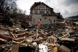 japon_tsunami_2011-web