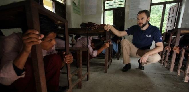 nepal-liderazgo-en-tiempos-de-crisis