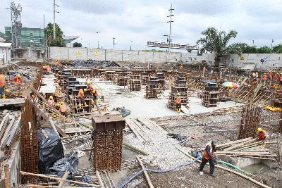 Edificios-m-aacute-s-seguros--Caucho-y-plomo-contra-los-sismos