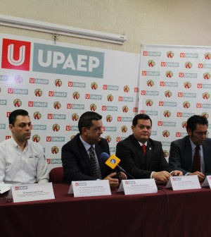 Upaep-35-300x336