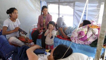 impactantes-imagenes-del-sismo-china-que-dejo-75-muertos