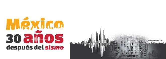mexico-30-sismo-pag