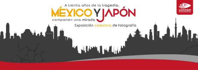 mexico-japon-colectiva-pag