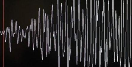 sismo-700x357