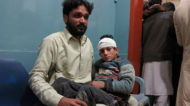 151026121315_earthquake_afghanistan_pakistan_624x351_ap_nocredit