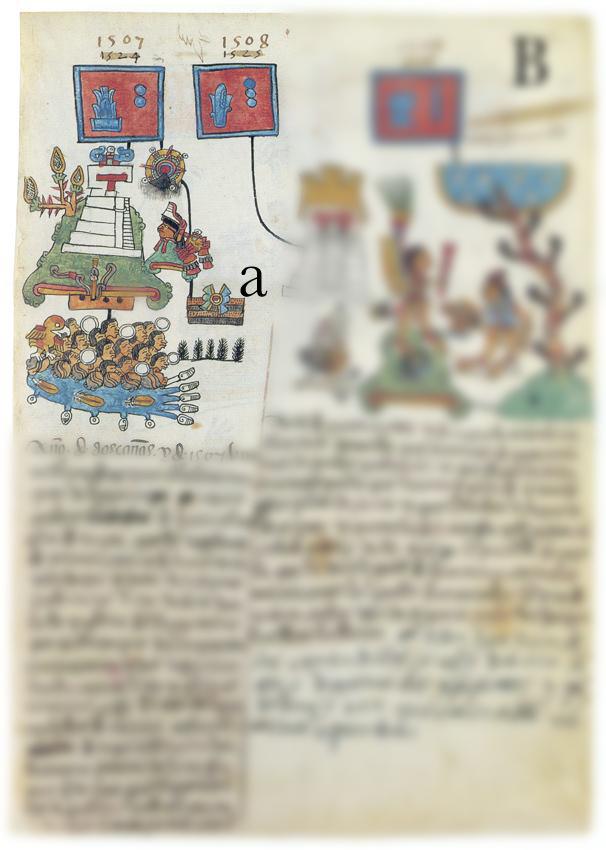 Codice-Telleriano-Remensis-registra-un-temblor-de-tierra-ocurrido-en-1507