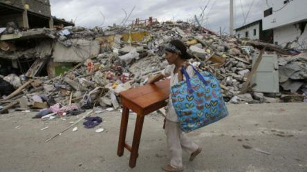 160418005542_sismo_ecuador9_624x351_reuters_nocredit