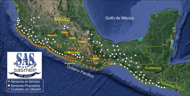mapa-simulacro