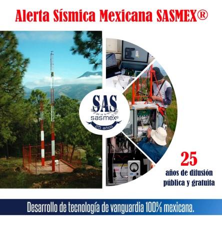 sasmex1
