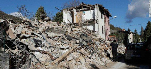 sismo-italia-600x274